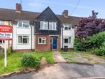Thumbnail for sale in 5, The Square, Mayswood Road
