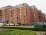 Thumbnail to rent in Marina Court Avenue, Bexhill-On-Sea
