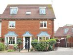 Thumbnail for sale in Flitch Green, Dunmow, Essex