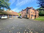 Thumbnail to rent in Alton Road, Lower Parkstone, Poole, Dorset