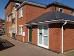 Thumbnail to rent in Clarendon Mews, Earlsdon, Coventry