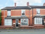 Thumbnail for sale in Thistleberry Avenue, Newcastle-Under-Lyme