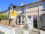 Thumbnail for sale in Deer Park Road, Newton Abbot