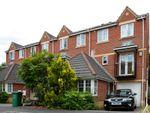 Thumbnail to rent in Troy Close, Headington, Oxford