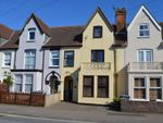 Thumbnail for sale in Langer Road, Felixstowe
