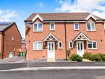 Thumbnail for sale in Crump Way, Evesham, Worcestershire