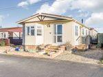 Thumbnail to rent in Upper Pendock, Malvern