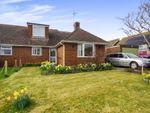 Thumbnail for sale in Shepherds Close, Ringmer, Lewes