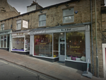 Thumbnail to rent in Norfolk Street, Glossop Town Centre