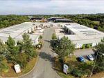 Thumbnail to rent in Unit 1, Jensen Court, Astmoor Industrial Estate, Runcorn, Cheshire