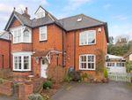 Thumbnail for sale in Laburnham Road, Maidenhead, Berkshire