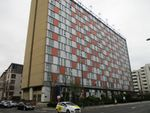 Thumbnail to rent in London Road, Croydon