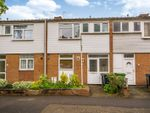 Thumbnail to rent in Crowmarsh Gardens, Forest Hill