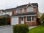 Thumbnail for sale in Apple Tree Way, Oswaldtwistle, Accrington