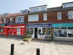 Thumbnail to rent in Colville Drive, Seddons Farm, Bury