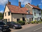 Thumbnail for sale in Hunts Hill, Glemsford, Sudbury