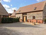 Thumbnail for sale in Pipistrelle Barn, High Street, Honeybourne, Evesham