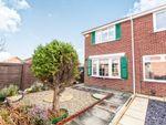 Thumbnail to rent in Biddick Close, Stockton-On-Tees