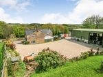 Thumbnail for sale in Unstone Farm, Chesterfield Road, Derbyshire
