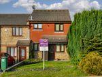 Thumbnail to rent in Morston Close, Tadworth
