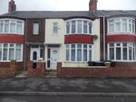 Thumbnail to rent in Northern Road, Middlesbrough