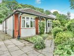 Thumbnail for sale in Dalewood Avenue, Sheffield