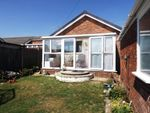 Thumbnail for sale in Caister-On-Sea, Great Yarmouth, Norfolk