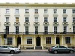 Thumbnail to rent in Porchester Square, Bayswater