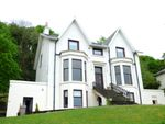 Thumbnail for sale in Barrhill Road, Gourock