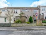 Thumbnail for sale in Four Lanes, Redruth, Cornwall