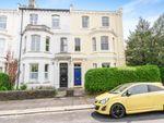 Thumbnail to rent in Stoke, Plymouth, Devon