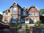 Thumbnail for sale in Lomas House, 43 Wordsworth Road, Worthing, West Sussex