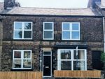 Thumbnail to rent in Northfield Road, Crookes