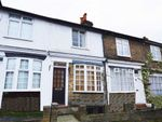 Thumbnail for sale in Middle Road, Harrow On The Hill, Middlesex