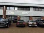 Thumbnail to rent in Mitchell Point, Ensign Way, Ensign Business Park, Hamble, Southampton, Hants