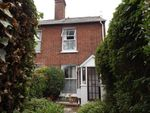 Thumbnail for sale in Churchfields Road, Salisbury