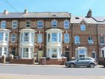 Thumbnail to rent in Belvedere Road, Taunton