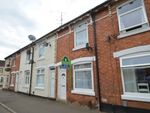 Thumbnail to rent in Barnwell Street, Kettering