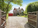 Thumbnail for sale in The Street, Tongham, Farnham