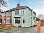 Thumbnail to rent in Crossfield Road, Darlington, Durham