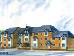 Thumbnail to rent in Bolton Road, Westhoughton, Bolton