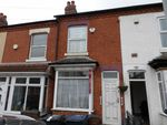 Thumbnail for sale in Towyn Road, Birmingham, West Midlands