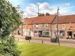 Thumbnail to rent in Duke Street, Princes Risborough