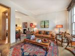 Thumbnail to rent in Montpelier Square, Knightsbridge, London