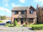 Thumbnail to rent in The Rise, Tadworth