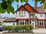 Thumbnail for sale in Plough Lane, Purley