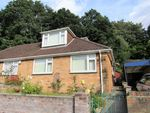 Thumbnail for sale in Dale Valley Close, Shirley, Southampton