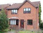 Thumbnail for sale in Hampton Drive, Gateshead, Tyne And Wear