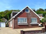 Thumbnail to rent in Hendrefoilan Close, Sketty, Swansea