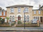 Thumbnail to rent in Davidson Terraces, Windsor Road, London